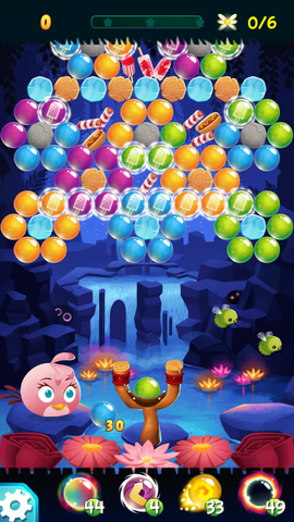 File:ABPop Level 24-2 (Mobile).png