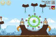Angry-Birds-Google-Plus-Teamwork-Level-1-8
