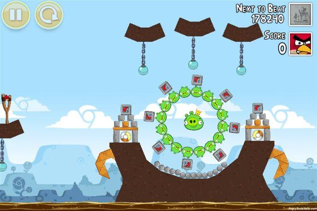 File:Angry-Birds-Google-Plus-Teamwork-Level-1-8.jpg