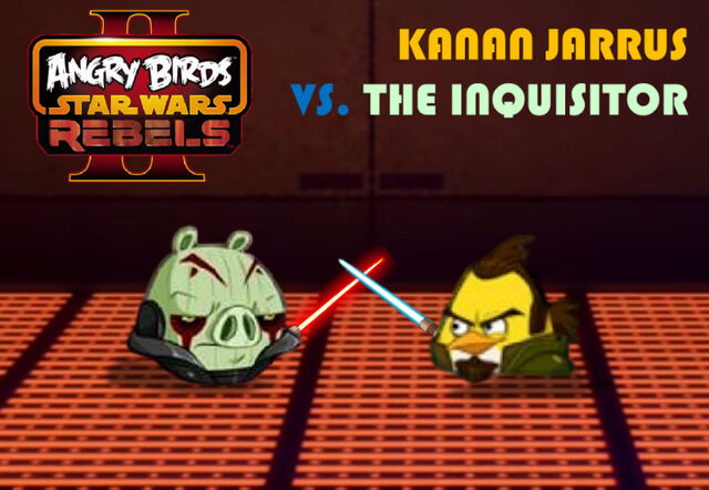 File:Kanan Vs Inquisitor.jpg