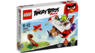 LEGO 75822 Box1 in 1488