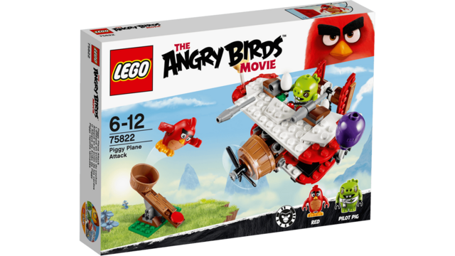 File:LEGO 75822 Box1 in 1488.png