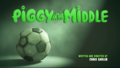 Thumbnail for version as of 13:12, June 9, 2014