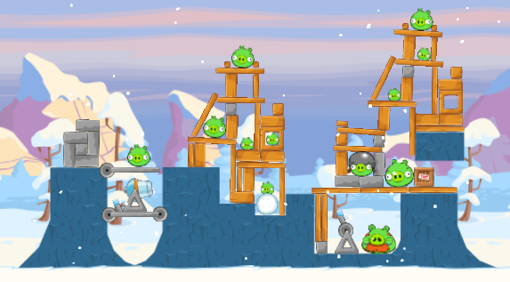 File:Angry Birds FB Christmas Week Pic 42.png
