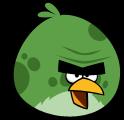 File:Big bro squack.png