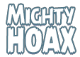 File:Mighty Hoax EP.png