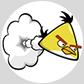 File:Achievement-cloud-buster.png