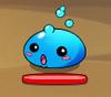 Bubblie