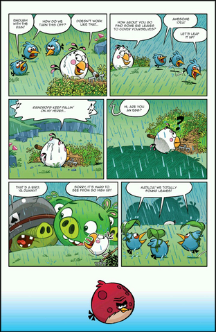 File:ABCOMICS ISSUE 9 PAGE 4.png