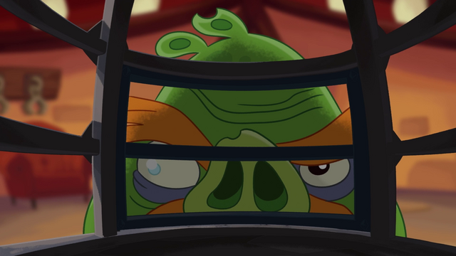 File:ABToonsS2EP8Screenshot2.png