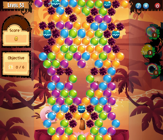 File:ABPop Level 51-1.png