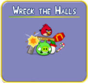 Archivo:Wreck the Halls.png