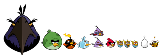 File:830px-Space birds 2.png