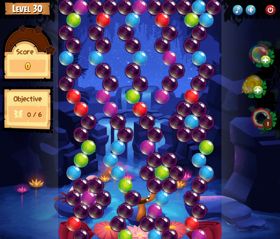 File:ABPop Level 30-1.png