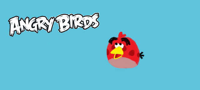 File:Angry Birds.png