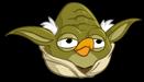 Plik:Yoda II copy.png