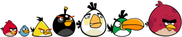File:The Angry Birds.png