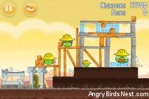 Angry-Birds-The-Big-Setup-9-13-213x142
