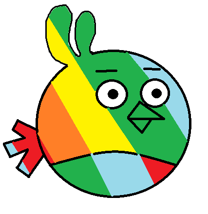 File:Rainbow Bird's Redesign.png
