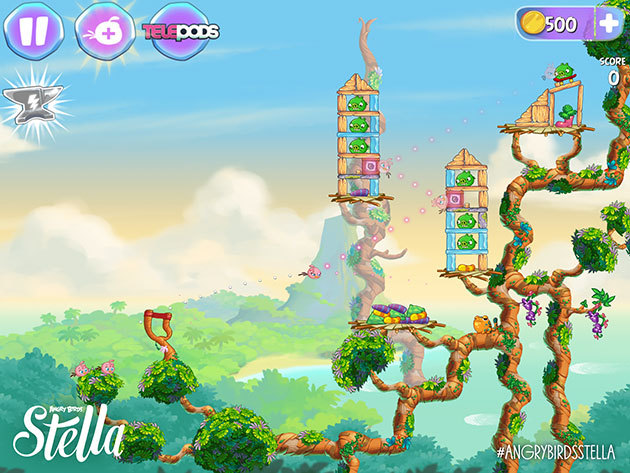 File:Ab-stella gameplay.jpg