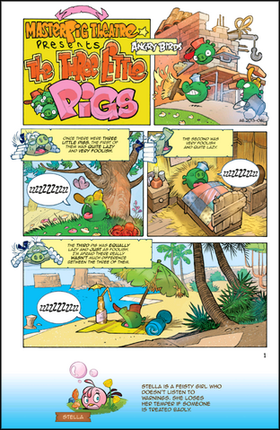 File:ABCOMICS ISSUE 12 PAGE 9.png