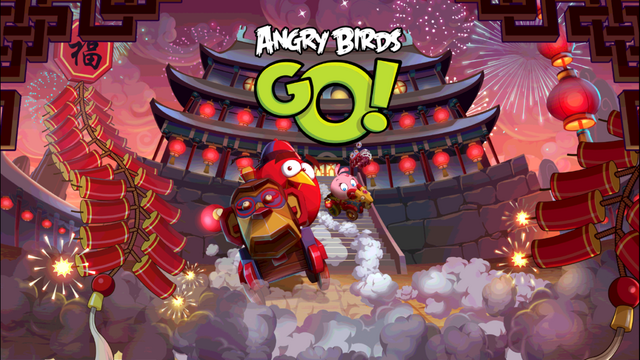 File:ABGO! Chinese New Years loadingscreen .png
