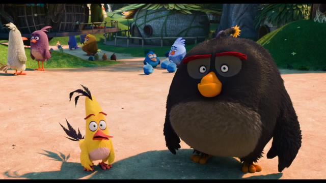 File:AngryBirdsMovie.png