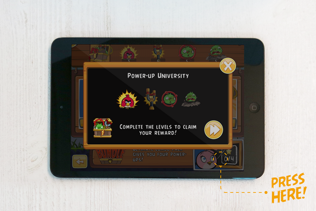 File:Ipad-University.png