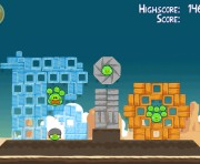 File:Angry-Birds-Golden-Egg-Level-Rio-Super-Bowl-180x148.jpg