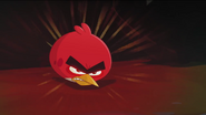 ABTOONS RED ANGRY