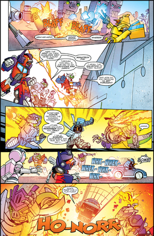 File:ABTRANSFORMERS ISSUE 4 PAGE 9.png