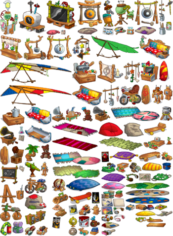 File:HOMETREE HQ OBJECTS 01.png