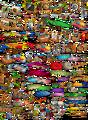 Thumbnail for version as of 01:28, November 14, 2015