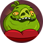 File:Achievement-jabba.png