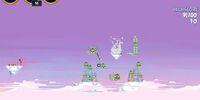 Cloud City 4-12 (Angry Birds Star Wars)