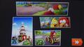 Thumbnail for version as of 20:28, November 29, 2013