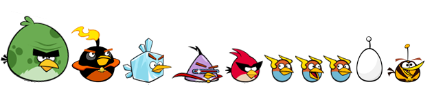 File:Space Flock (Exclude Space Eagle).png