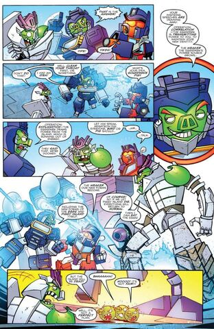 File:ABTRANSFORMERS ISSUE 4 PAGE 2.jpeg