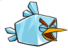 File:Ice bird launch 2.png