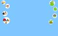 Миниатюра для версии от 18:02, августа 22, 2012