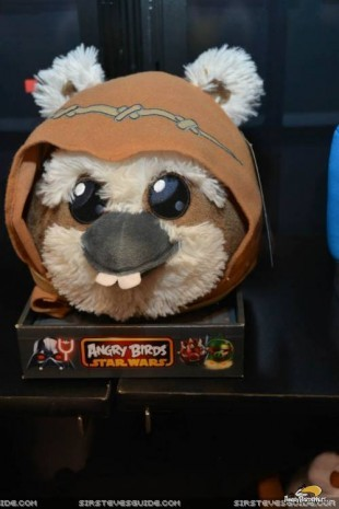File:New-Angry-Birds-Star-Wars-Plush-from-SirStevesGuide-Wicket-310x465.jpg