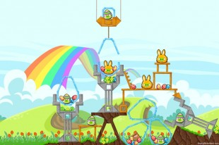 File:Angry-Birds-Friends-FB-Tournament-Week-100-Level-5-April-14th-2014-310x206.jpg