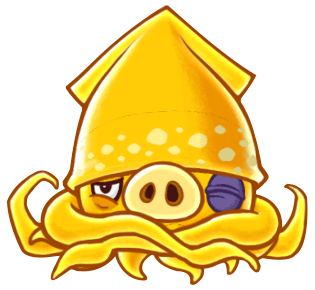 File:SuperSquidPigDefeated.png