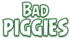 Bad Piggies EP