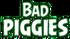 Bad Piggies EP
