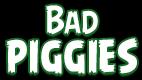 File:Bad Piggies EP.png