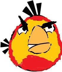 File:Fanmade White Bird (Iron Bird).jpg