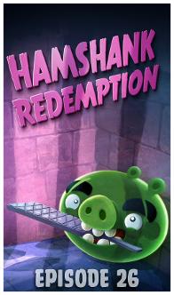 File:Hamshank Redemption Preview.PNG