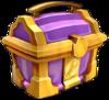 ABGO LuxuryToolBox