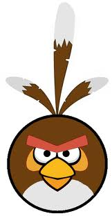 File:Brown Bird front.jpg